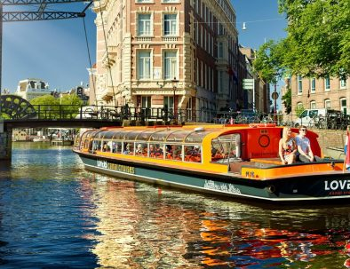 https://www.dutchtuliptours.com/tour/bike-tour-canal-cruise-layover/